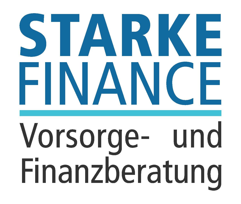 www.St-Finance.de